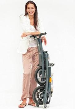 scooter-electrique-leger-pliable-stigo