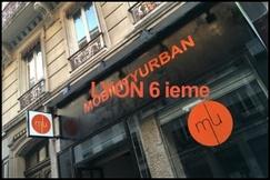 MOBILITYURBAN-LYON06