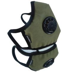 masque-antipollution-vogmask-olive-n99cv-jpg