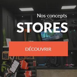 magasin trottinette electrique mobilityruban