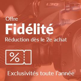 fidelite_270