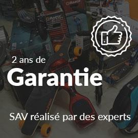 garantie_270