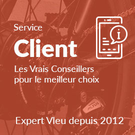 service_client_excellence mobilityurban