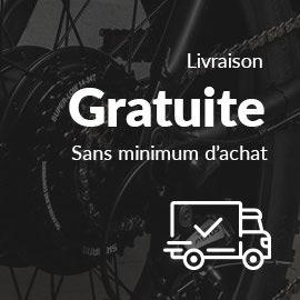 livraisons-gratuite-mobilityurban