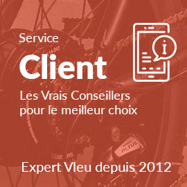 service-client-excellence-mobilityurban