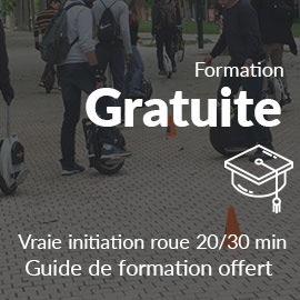 formation-roue-electrique-mobilityurban
