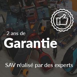 garantie-2-ans-chez-mobility-urban