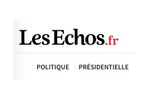 les-echos-mobilityurban
