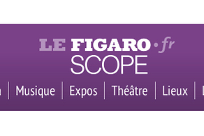 Figaro-scope