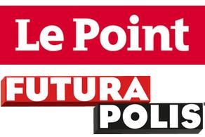 lepoint-futurapolis