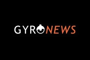 LOGO GYRONEWS