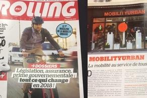 E rolling mars 2018 mobilityurban