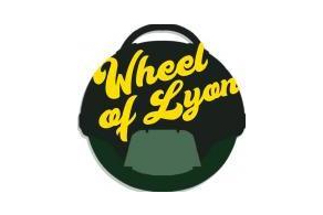 logo association lyon wheeloflyon