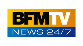 BFM_TV_MOBILITYURBAN