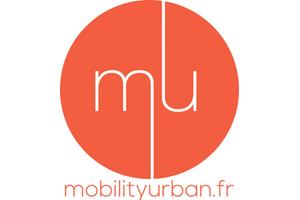 logo-mobilityurban-presse