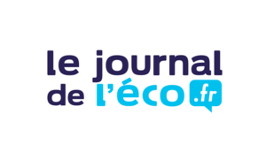 journaldeleco