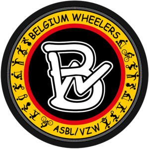 Belgium-wheelers-winter-games-2020