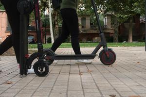 danger-trottinette-mobilityurban-ITF