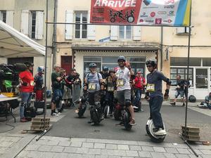 electric-games-mobilityurban-partenaire-mobilité-electrique