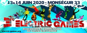electric-games-3-edition-electric-mobility-mobilityurban-partenaire