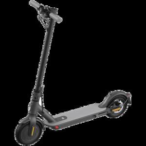 xiaomi-mi-S1-mobilityurban