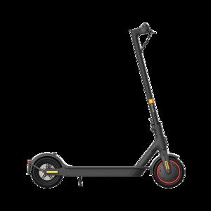 xiaomi-pro2-mobilityurban