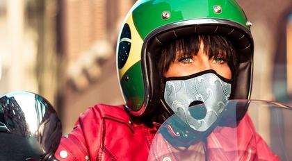 vogmask-masque-anti-pollution
