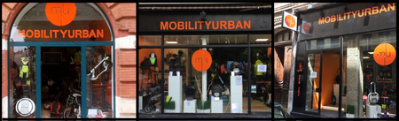 magasin-mobilityurban-paris-toulouse-lyon