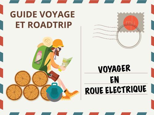 guide-voyage-gyroroue