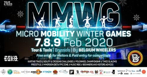 micro-mobility-winter-games-mobilityurban-partenaire