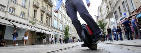 comparatif-roue-electrique-mobilityurban