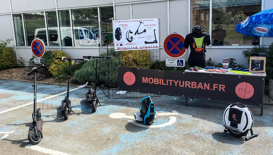 mobilityurban-semaine-developpement-durable