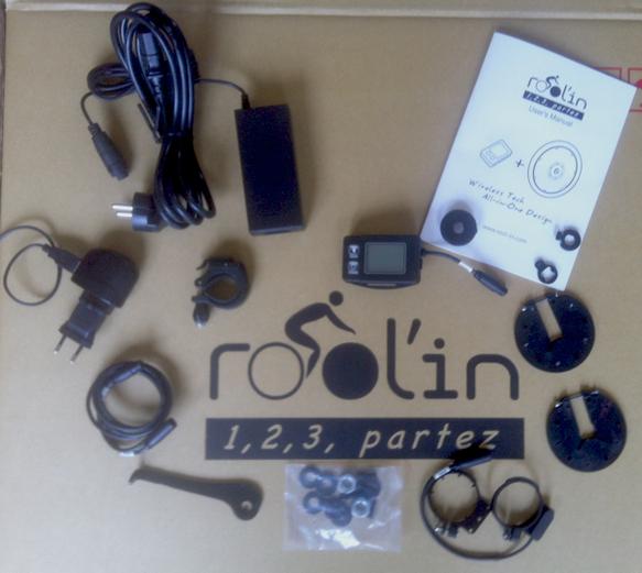 Accessoires_roue_electrique_roolin