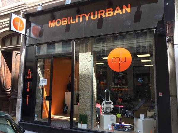 magasin-mobilityurban-lyon