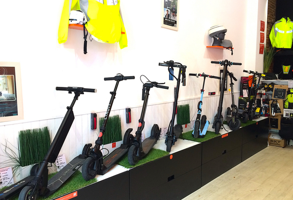 magasin-toulouse-mobilityurban-trottinette-2017
