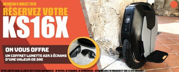 ks16x-offre-pre cde- 2019