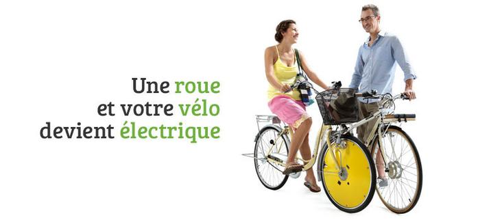 kit-roue-electrique