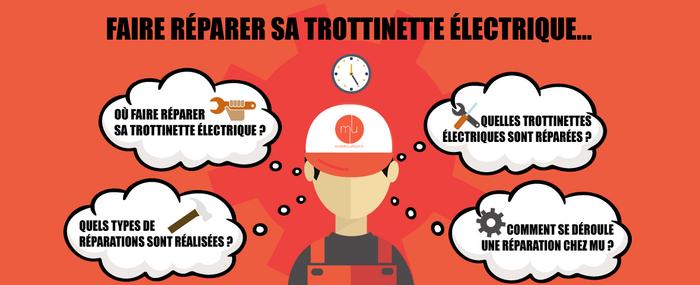 faire-reparer-sa-trottinette-electrique-mobilityurban
