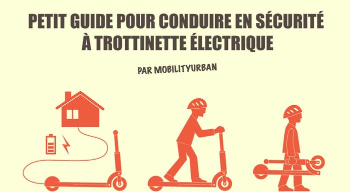 guide-conduire-en-securite-trottinette-electrique-mobilityurban