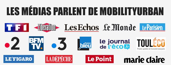 les-medias-parlent-de-mobilityurban