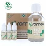 base-vegetale-5050-250200ml (5)