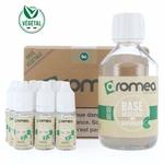 base-vegetale-5050-250200ml (3)