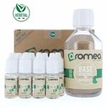 base-vegetale-5050-250200ml (1)