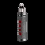 Kit Drag X Iron Knight O-Smoke Cigarette électronique Castres