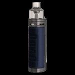 Kit Drag X Galaxy Blue O-Smoke Castres Cigarette électronique