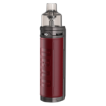 Kit Drag X Marsala O-smoke Cigarette électronique Castres