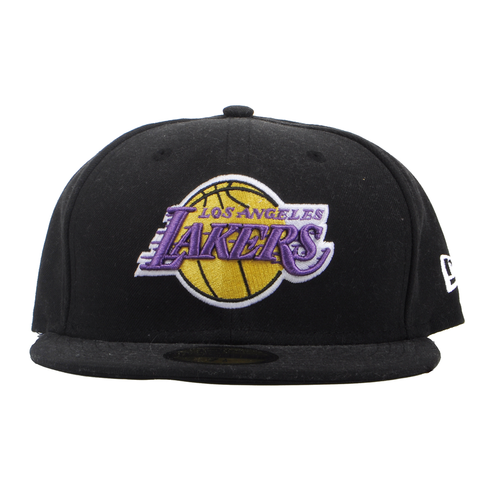casquette los angeles lakers. Black Bedroom Furniture Sets. Home Design Ideas