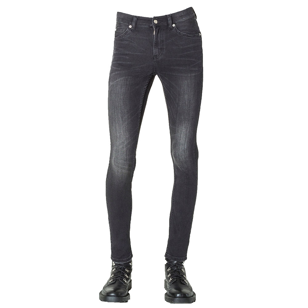 Jeans Tight Black Market - Cheap Monday