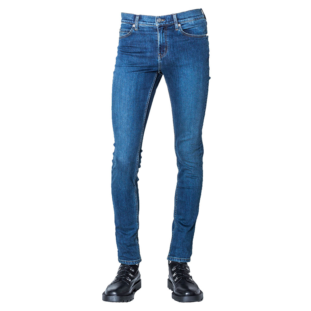 Jeans Tight Pure Blue - Cheap Monday