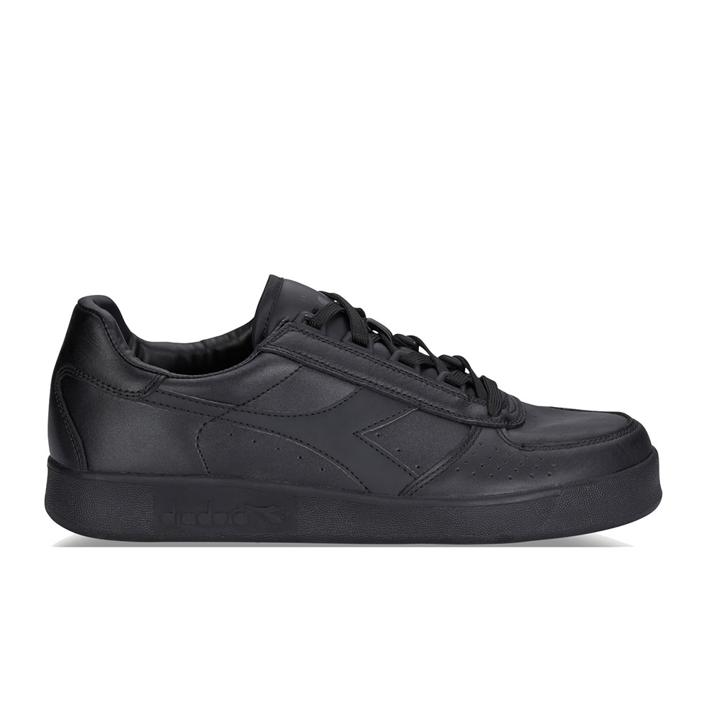 Baskets Diadora B.Elite - Noir